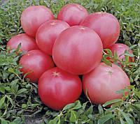 Семена томата Пинк Свитнес F1 (500 сем.)