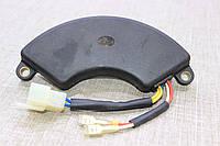 Регулятор напруги AVR 5-6кВт