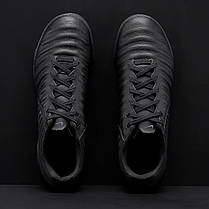 Сороконожки Nike TiempoX Legend VII Academy AH7243-001 (Оригинал), фото 3