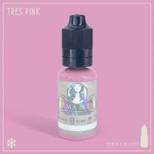 Пігмент PERMA BLEND Tres Pink (USA)
