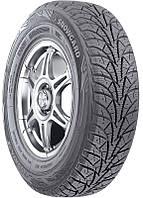 Автошина 185/65R15 Snowgard