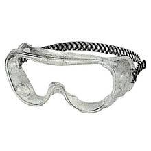 Защитные Очки Makita 192219-6 защитные очки
