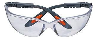 Защитные Очки Neo Tools 97-500 Очки защитные противоосколочные белые