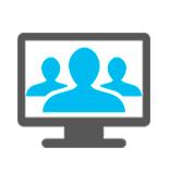 Вебинар «Принципы e-commerce: рынок, трафик, конверсия, сервис»