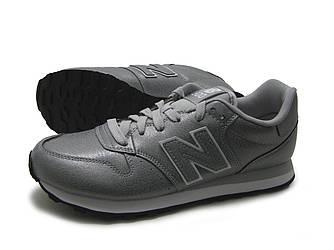 Кросівки жіночі New Balance GW500MTA