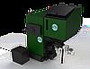 Автоматизированный комплекс Gefest-Profi A-50 кВт(Гефест Профи А)