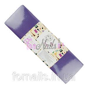 Полоски для депиляции фиолетовые, 100 шт, Panni Mlada