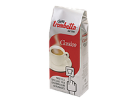 Зерновой кофе Caffe Trombetta Classico Италия (1 кг)