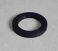 Ущільнювач для зєднань МТ 35, фото 1