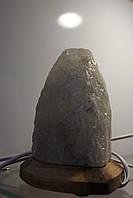 Соляная лампа Скала 2-3кг