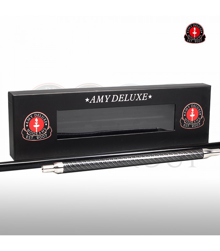 Шланг Amy Deluxe AS 03 Carbone