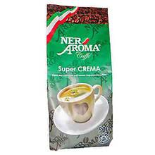 Nero Super Crema Aroma 500 гр