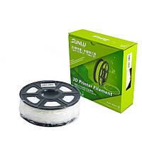 Пластик для 3D печати SUNLU HIPS, 1.75 мм, 1 кг, белый (ID:12416)