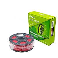 Пластик для 3D печати SUNLU HIPS, 1.75 мм, 1 кг, красный (ID:12421)