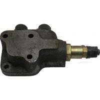 Клапан предохранительный НШ-32 трактора ХТЗ 151.40.039-4