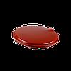 Расширительный бак для котла JUNKERS / BOSCH ZW2X-D/E/A, ZWE24-2/3 MFK, ZW 20 KD. ART. 8705407001 (8715407154)