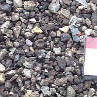 Щебень вторичный фр- (10х60) под засыпку дорог, стоянок. 756-99-86