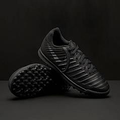 Детские Сороконожки Nike TiempoX Legend 7 Club TF AH7261-001 (Оригинал) Sale