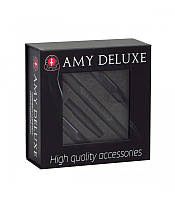 Шланг Amy Deluxe AS 02 Set in Box