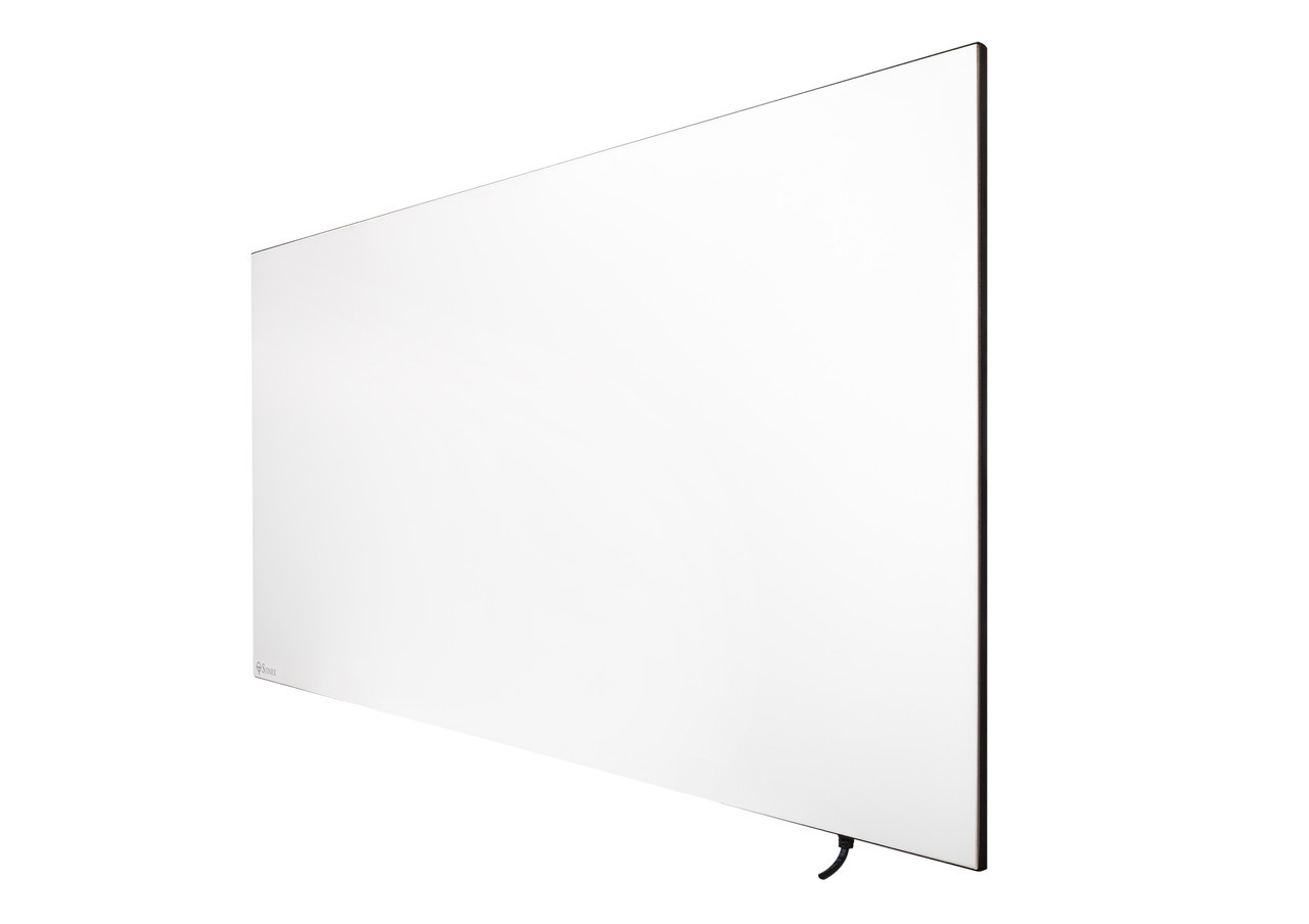 Электрический обогреватель Stinex Ceramic 700/220-T(2L) White