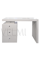Стол маникюрный VM126