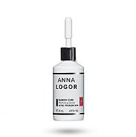 Лікувальний концентрат для проблемної шкіри Анна Логор / Anna Logor Blemish Cure Код 180