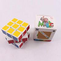 Кубик Рубика 8800-21