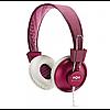 Наушники The House of Marley Positive Vibration Purple (EM-JH011-PU)