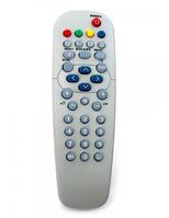 Пульт для телевизора Philips  RC 19335003/01 серии HQ .
