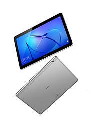 Планшет Huawei MediaPad T3 10 2/16Gb LTE Grey Qualcomm MSM8917 4800 мАч