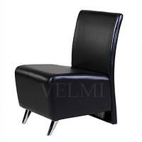 Кресло для ожидания VM319, фото 1