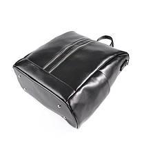 Женская сумка-рюкзак М158-Z, фото 2