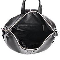 Женская сумка-рюкзак М158-Z, фото 3