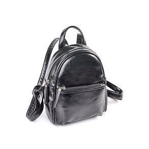 Женский маленький рюкзак М160-27, фото 2