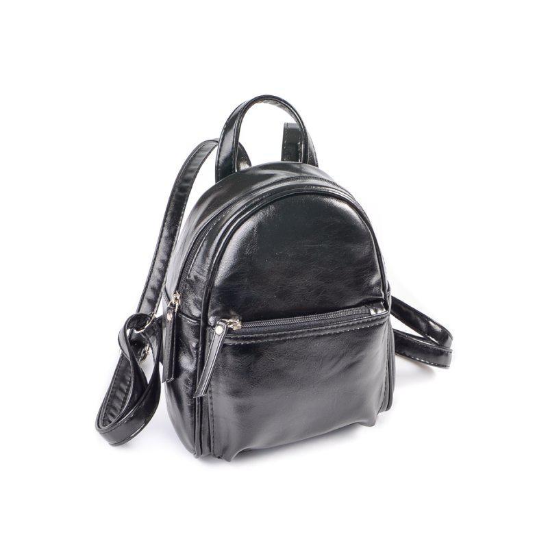 Женский маленький рюкзак М160-27