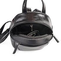 Женский маленький рюкзак М160-27, фото 3