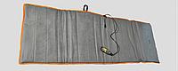 Массажный матрас Zenet 780 с подогревом