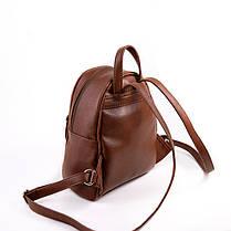 Женский молодежный рюкзак М124-41, фото 3