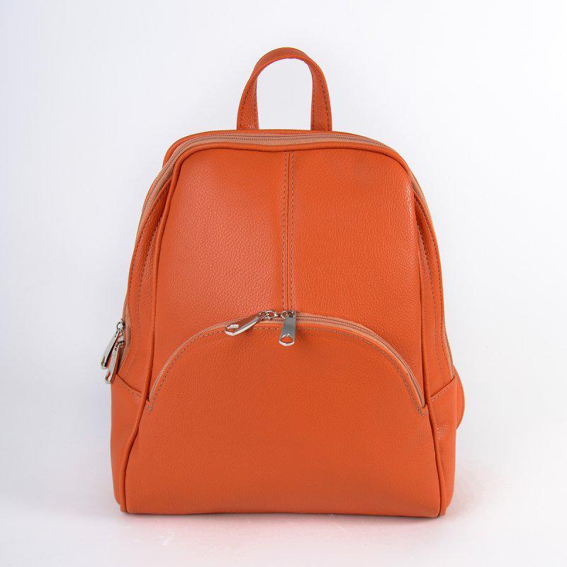 Женский рюкзак М134-2