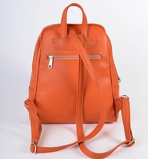 Женский рюкзак М134-2, фото 2