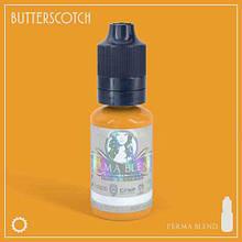 Пігмент PERMA BLEND Butterscotch (USA)