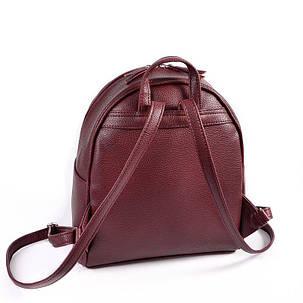 Женский городской рюкзак М132-38, фото 2