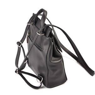 Женский рюкзак-трансформер М159-48, фото 2