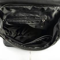 Женский рюкзак-трансформер М159-48, фото 3