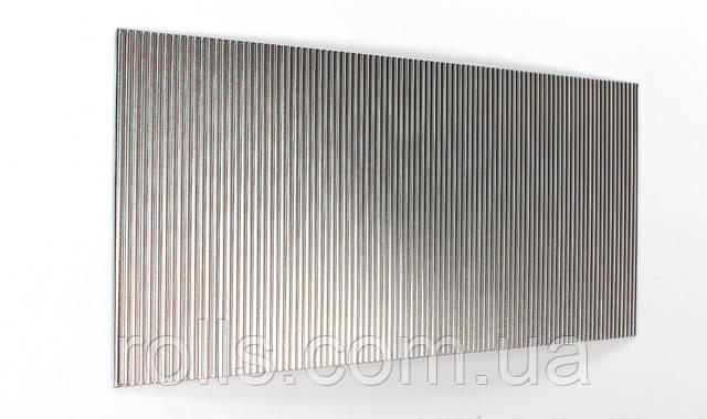 алюминий для дизайна интерьера тюнинг смолета обшивка кабины лифта PREFA DESIGN 921