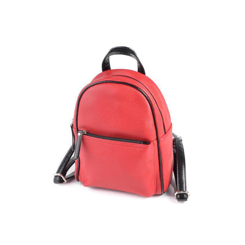 Женский маленький рюкзак М124-68/Z