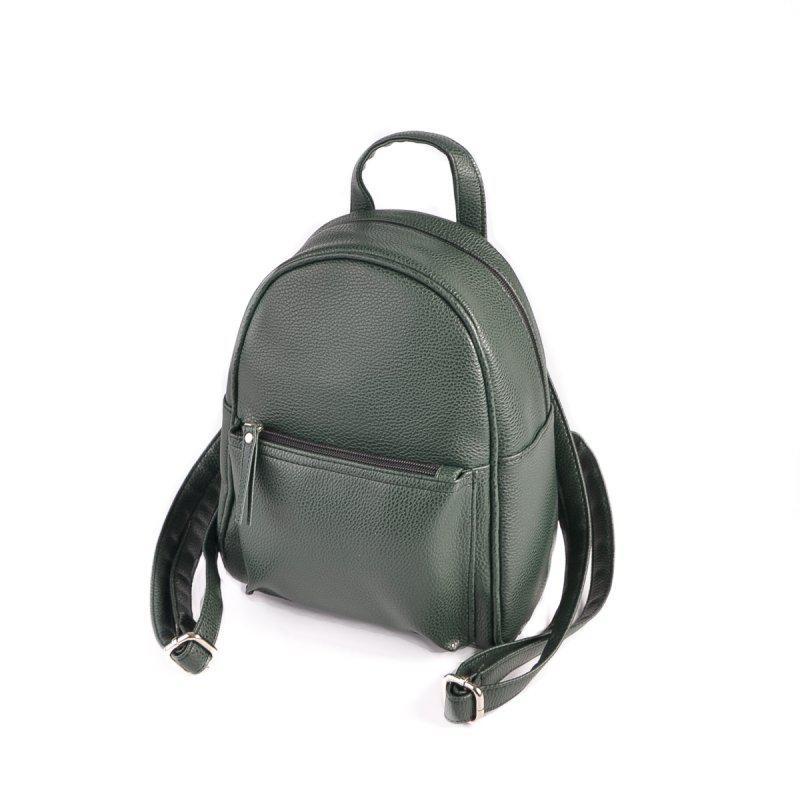 Женский молодежный рюкзак М124-73