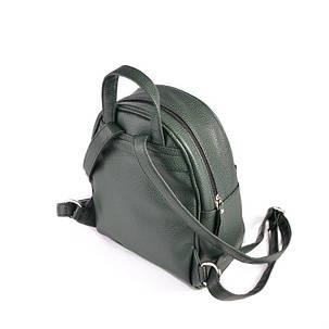 Женский молодежный рюкзак М124-73, фото 2