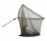 Подсак карповый диаметр 100 см Bratfishing