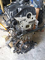 Двигатель AUDI А3  1.9 TDi